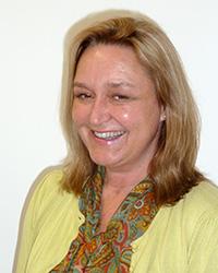 Andrea Bradley