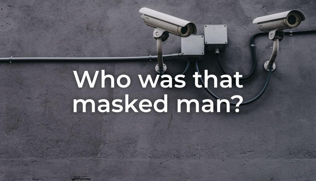Masked Man5