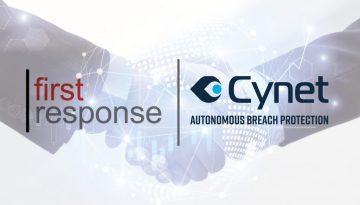 Partnership Announcement2